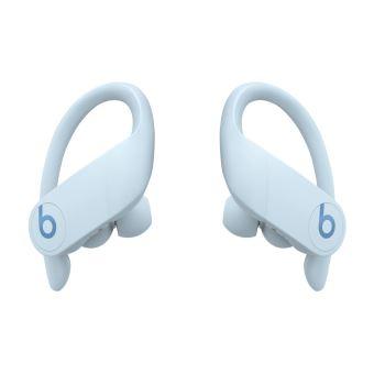 Écouteurs sans fil True Wireless Powerbeats Pro Bleu glacier