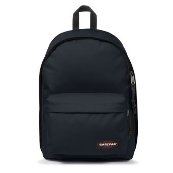 Office Bleu Dos Cloud 27 Eastpak Navy Out Sac À 5 Sur Marine Of L 1q7wR10