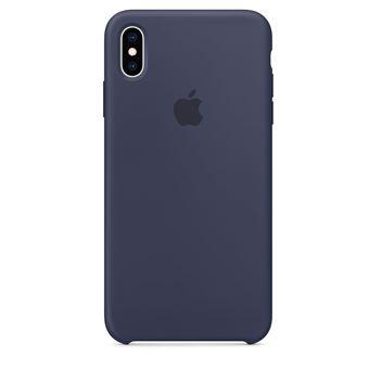 coque iphone xs max caoutchou