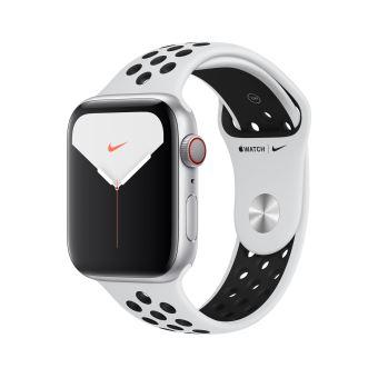 site réputé c48c5 20694 Apple Watch – Achetez au bon prix votre Apple Watch | fnac