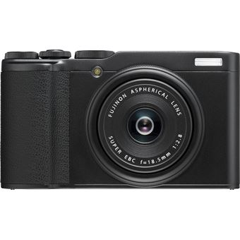 Fujifilm XF10 Expert Compact Camera