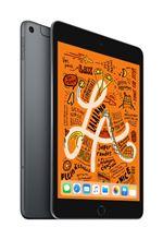 Nouvel iPad Mini Apple 256 Go WiFi + 4G Gris sidéral 7.9