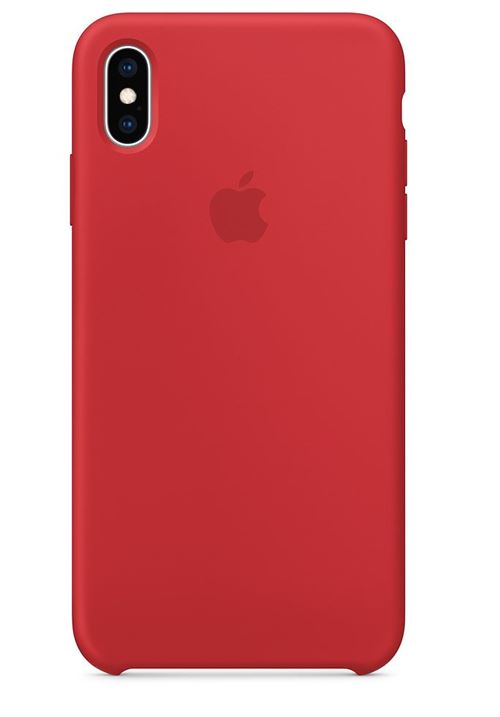 apple coque iphone xs max