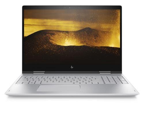PC Hybride HP Envy x 360 15 bp006nf 156 Tactile
