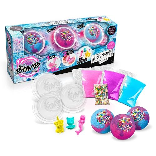 830272a271f Canal Toys achat   vente de Canal pas cher