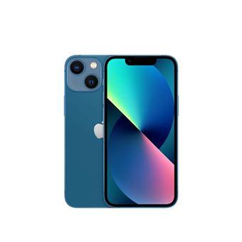 APPLE iPhone 13 mini 128Go Blue