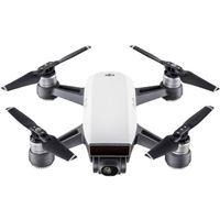 Drone DJI Spark Blanc + Radiocommande