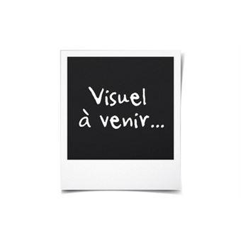 Compact Canon PowerShot SX730 HS Noir