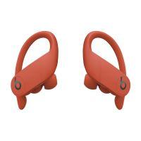 Écouteurs sans fil True Wireless Beats Powerbeats Pro Rouge lave