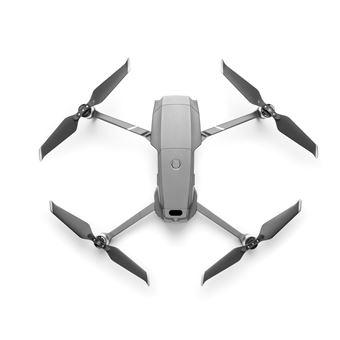 Drone 4K DJI Mavic 2 Zoom