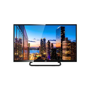 JVC LT-32HG82U TV 31.5''