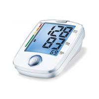 Beurer Bloeddrukmeter bovenarm BM44 wit 652.28