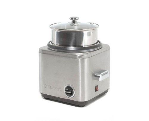 Cuiseur à riz Cuisinart CRC800E 650 W