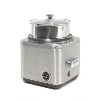Cuisinart CRC800E Ontbijtgranen en Rijstkoker 650W