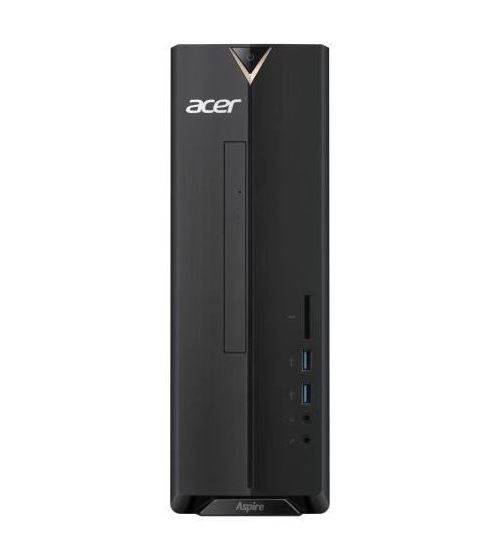 PC Acer Aspire XC-830 DT.B9XEF.001