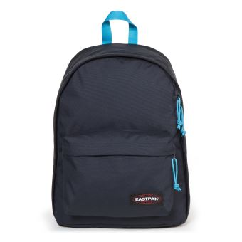 Marine Sur Aqua À Office Out Eastpak Of L Sac Bleu 27 20 Navy Dos OwgdxzOq