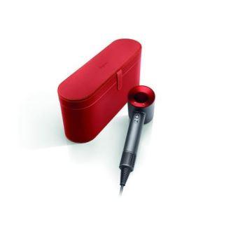 Sèche-cheveux Dyson Supersonic Rouge