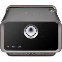 Vidéoprojecteur ViewSonic X10-4K Noir