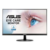 "Ecran PC Asus VP249HE 23.8"" Full HD Noir"