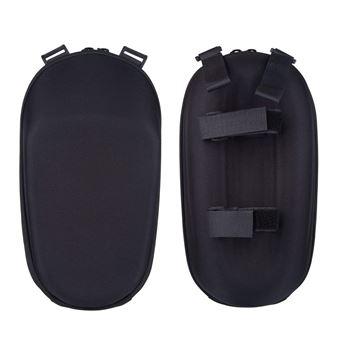 URBANGO COMPACT BAG FOR TROTTINETTE (FOR E-TWOW/XIAOMI)