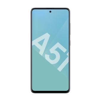 """Samsung Galaxy A51 Smartphone 128GB Black 6.5"""""""