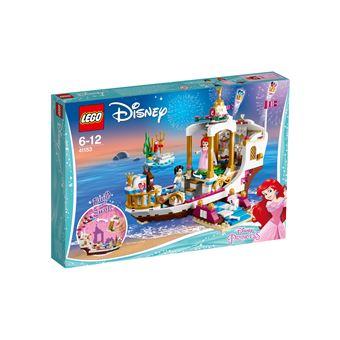 Idées Fille Jeuxamp; JouetsFnac Lego Pour WHID2E9