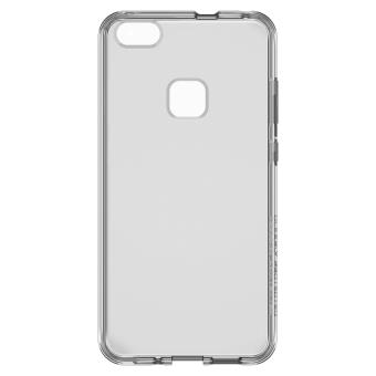 quality design 86494 7eca0 OTTERBOX CLEARLY PROTECTED COVER HUAWEI P10 LITE TRANSPARENT - Fnac ...