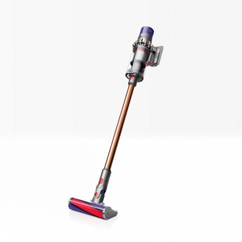 Aspirateur balai Dyson Cyclone V10 Absolute Orange