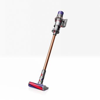 Photo de dyson-cyclone-v10-absolute
