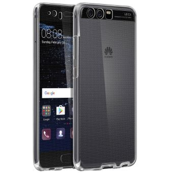 huawei p10 coque silicone 360