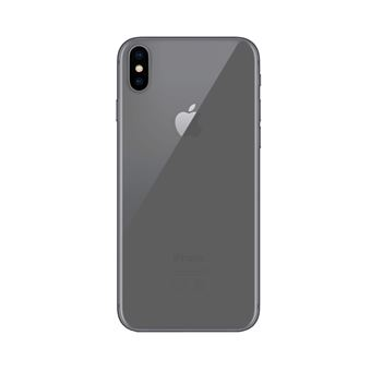 coque iphone xs max muvit