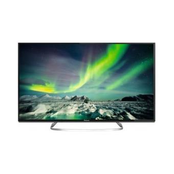 TV Panasonic TX-55EX620E