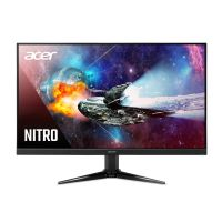 "Ecran Gaming Acer QG271bii 27"" LED ComfyView Noir"