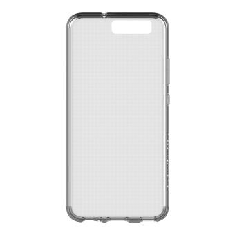 OTTERBOX CLEARLY PROTECTED COVER HUAWEI P10 TRANSPARENT