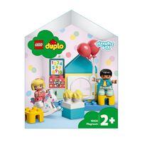 LEGO® DUPLO® Town 10925 Speelkamer