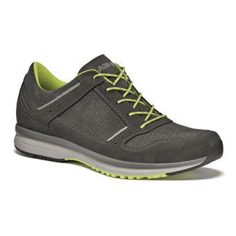4127f1936 Chaussures de randonnée Asolo Wink Graphite Taille 43 2/3