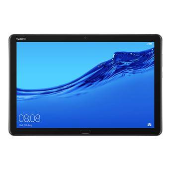 "Huawei MediaPad M5 Lite WiFi 32GB Tablet Grijs 10.1"""