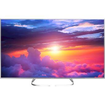 TV Panasonic TX-65EX700E UHD 4K 65