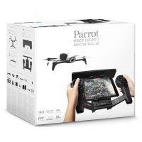 Drone Parrot Bebop 2 Blanc + Skycontroller