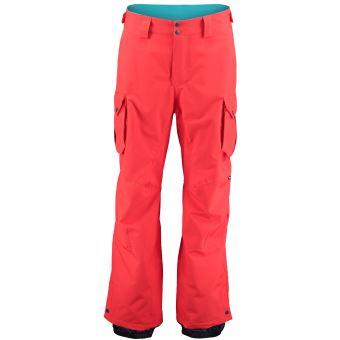 Sport Exalt Taille Pantalon Ski L De Rouge O'neill qCqZxR0w