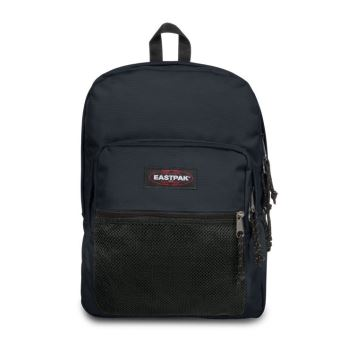 Sac à dos Eastpak Pinnacle Cloud Navy 38 L Bleu marine