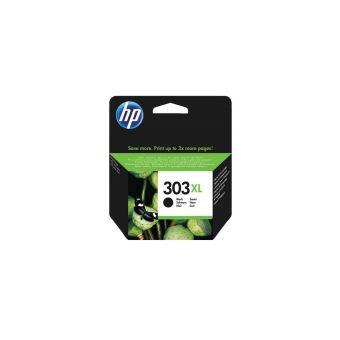 Cartouche d'encre HP n°303 XL Noire