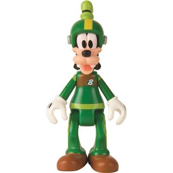 Véhicule Transformable Imc Dingo Junior Toys Disney K1TJcFl