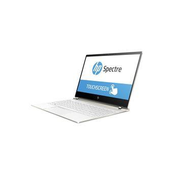 85fe153fd1fd23 -5% sur PC Ultra-Portable HP Spectre 13-af005nf 13.3