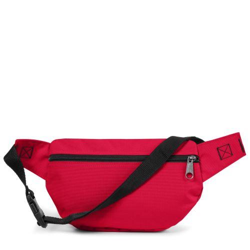 Sac à dos Eastpak Doggy Bag Rouge