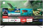Tcl TV TCL U75C7006 Android UHD 4K