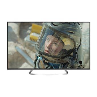 """TV Panasonic TX-55FX620E UHD 4K 55"""""""