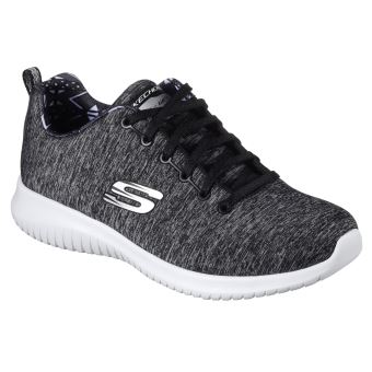 Chaussures Skechers grises Casual homme np1sO5ty