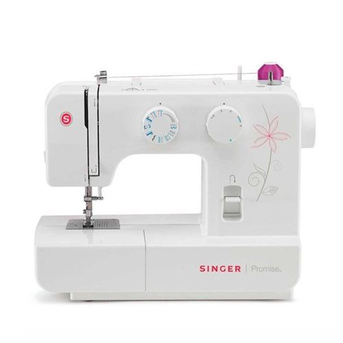 Machine a coudre Singer 1412 Promise