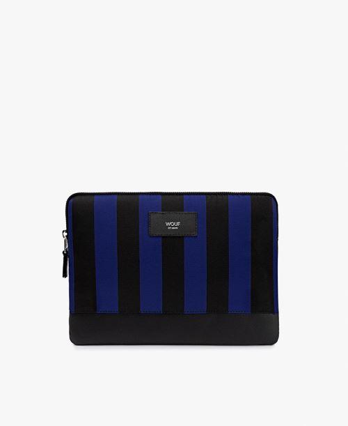 Housse Wouf Azzuro pour iPad